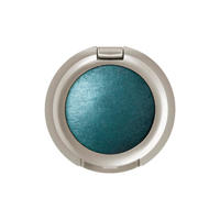 Тени для век Artdeco -   Mineral Baked Eye Shadow №49 Pure Aquamarine